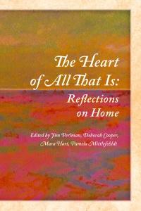 home-anthology-new